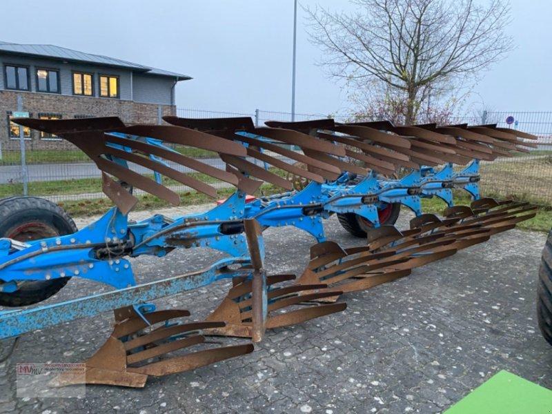 Pflug типа Lemken Vari Diamant 11 - 7 Schar, Gebrauchtmaschine в Neubrandenburg (Фотография 1)
