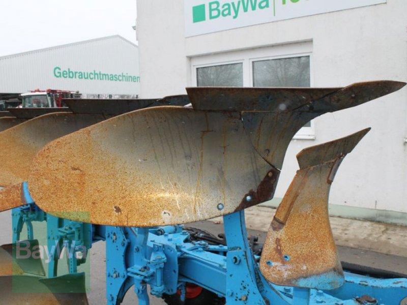 Pflug des Typs Lemken VARI-EUROPAL 7, Gebrauchtmaschine in Straubing (Bild 6)