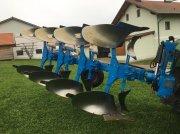 Pflug des Typs Lemken Vari-Europal 7, Gebrauchtmaschine in Schönau