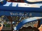 Pflug des Typs Lemken Vari-Opal 8 ekkor: Leiblfing