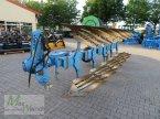 Pflug des Typs Lemken VariEuropal 8 4+1 N100 in Markt Schwaben