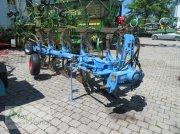 Pflug a típus Lemken VariEuropal 8 4+1N100, Gebrauchtmaschine ekkor: Markt Schwaben