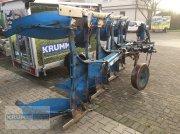 Pflug a típus Lemken VariOpal 140, Gebrauchtmaschine ekkor: Malterdingen