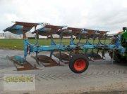 Pflug типа Lemken Variopal 180, Gebrauchtmaschine в Werne