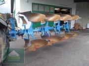 Pflug des Typs Lemken VARIOPAL 6 N100, Gebrauchtmaschine in Perg