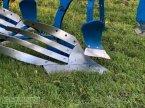 Pflug des Typs Lemken Variopal 7 4/1 N 100 Streifen in Aying/Goeggenhofen