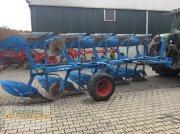 Pflug типа Lemken VariOpal 7, Gebrauchtmaschine в Niederstetten