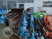 Pflug a típus Lemken VARIOPAL 8 5+1 N 90, Gebrauchtmaschine ekkor: Husum