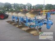 Lemken VARIOPAL 8 5 N 100 Plough