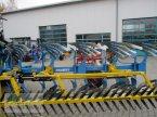 Pflug des Typs Lemken VariOpal 8 5 N in Markt Schwaben