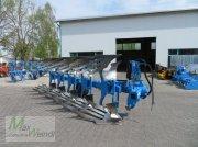Pflug a típus Lemken VariOpal 8, Gebrauchtmaschine ekkor: Markt Schwaben