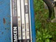 Pflug a típus Lemken VariOpal 8, Gebrauchtmaschine ekkor: Monheim