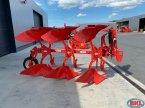 Pflug tipa Maschio Lelio M 3+0 Schar 7900€ u Rovisce