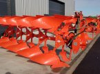 Pflug des Typs Maschio Maschio Lelio 4+1M  13500€ u Rovisce