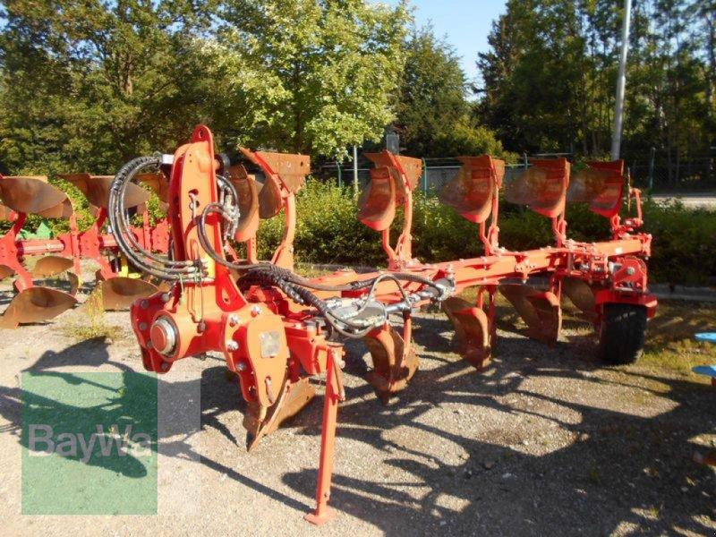 Pflug des Typs Maschio UNICO L VARIO 5+, Vorführmaschine in Mindelheim (Bild 5)
