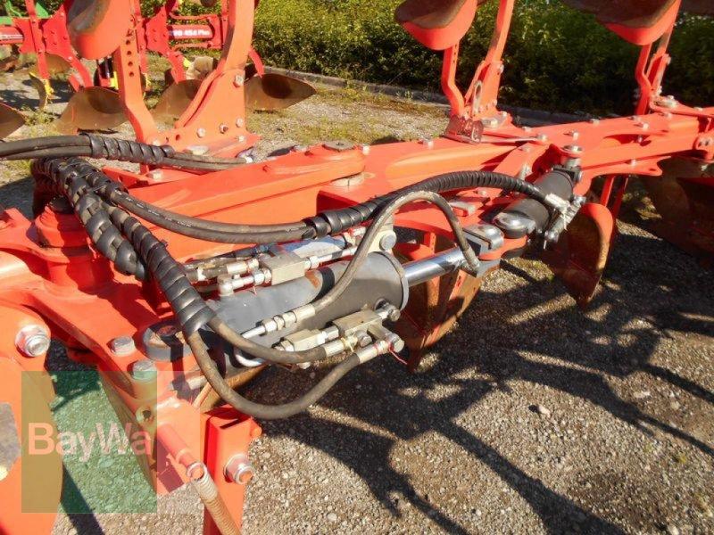 Pflug des Typs Maschio UNICO L VARIO 5+, Vorführmaschine in Mindelheim (Bild 8)
