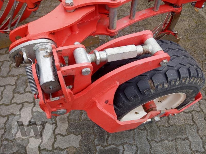 Pflug des Typs Maschio UNICO L VARIO 5+1, Gebrauchtmaschine in Husum (Bild 2)