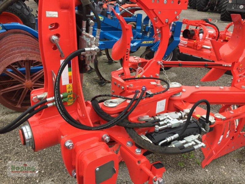 Pflug des Typs Maschio Unico M Passo 4+1, Neumaschine in Bakum (Bild 2)