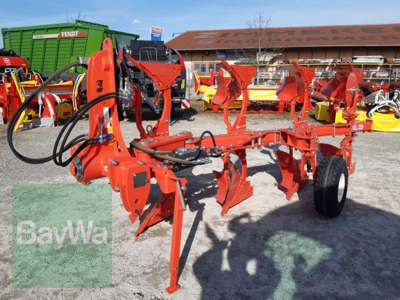 Pflug du type Maschio UNICO M PASSO 4+ MASCHIO PFLUG, Neumaschine en Tuntenhausen (Photo 1)
