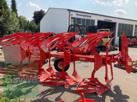 Pflug des Typs Maschio Unico M Passo 4, Neumaschine in Mering (Bild 3)