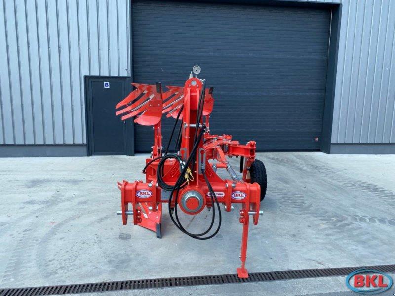 Pflug tipa Maschio Unico Non-Stop L 3+0    Vorführmaschine 11500€, Vorführmaschine u Rovisce (Slika 8)