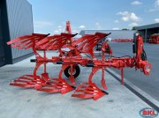 Pflug tipa Maschio Unico Non-Stop L 3+0    Vorführmaschine 11500€, Neumaschine u Rovisce