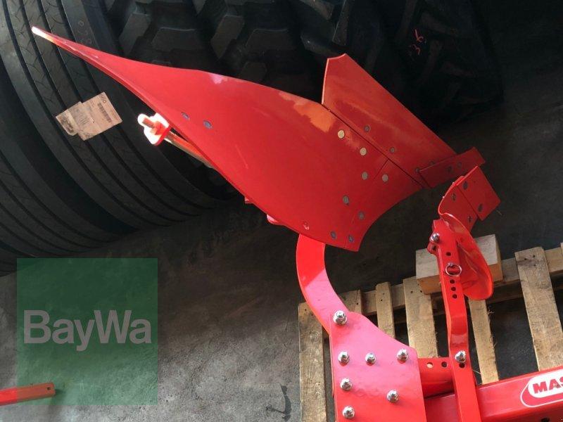 Pflug des Typs Maschio Unico Passo M 5.Schar Vollblech, Neumaschine in Mering (Bild 2)