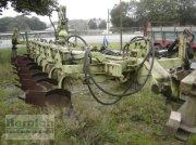 Pflug tip MDW-Fortschritt B 550, Gebrauchtmaschine in Drebach