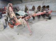 Pflug a típus Naud RCN 59, Gebrauchtmaschine ekkor: ESCAUDOEUVRES