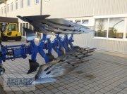 Pflug des Typs New Holland PMVS 4, Gebrauchtmaschine in Salching bei Straubing