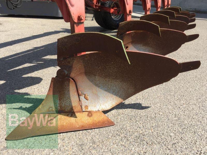 Pflug des Typs Niemeyer 6-Schar, Gebrauchtmaschine in Obertraubling (Bild 13)