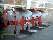 Pflug типа Niemeyer DELTA 2-180-III 700, Gebrauchtmaschine в Homberg (Ohm) - Maul