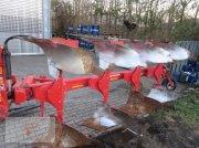 Pflug des Typs Niemeyer Delta 3-200, Gebrauchtmaschine in Remchingen