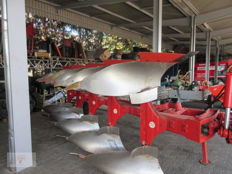 Pflug a típus Niemeyer Vollymat 3003, Gebrauchtmaschine ekkor: Remchingen (Kép 1)
