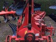 Ovlac SH5+1-180-95 SF6-180-95 vendeplov Άροτρο