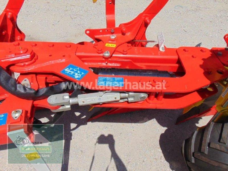 Pflug a típus Pöttinger SERVO 35S PLUS, Gebrauchtmaschine ekkor: Hofkirchen (Kép 8)