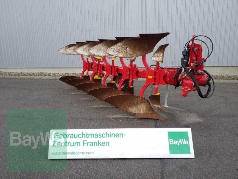 Pflug des Typs Pöttinger Servo 45 M Plus 5-scharig *Miete ab 243€/Tag*, Gebrauchtmaschine in Bamberg (Bild 1)
