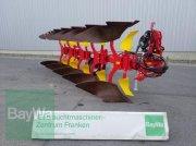 Pflug a típus Pöttinger SERVO 45 M PLUS 5-SCHARIG, Gebrauchtmaschine ekkor: Bamberg