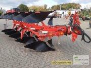 Pflug типа Pöttinger SERVO 45 M PLUS NOVA 5-SCHARIG, Gebrauchtmaschine в Calbe / Saale