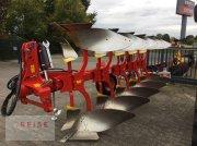 Pflug des Typs Pöttinger Servo 45 M Plus, Neumaschine in Lippetal / Herzfeld
