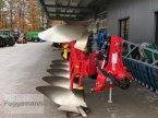 Pflug des Typs Pöttinger SERVO 45 M PLUS in Bad Iburg - Sentrup