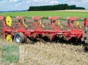 Pflug a típus Pöttinger SERVO 45 PLUS NOVA 5-SCHARIG D, Vorführmaschine ekkor: Niedercunnersdorf