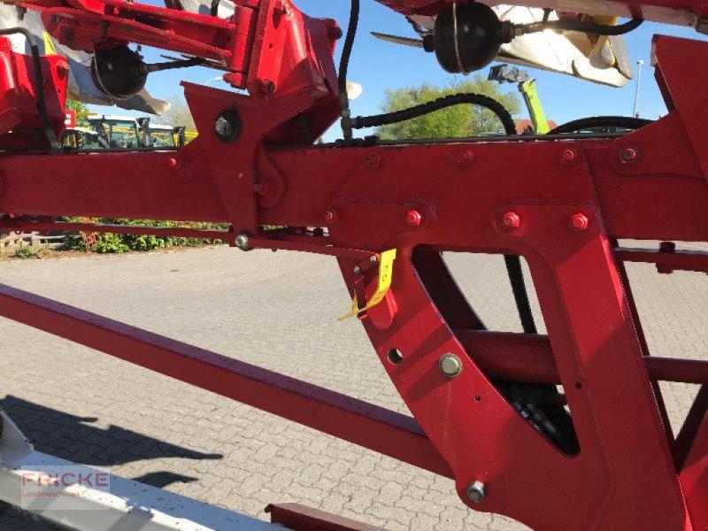 Pflug a típus Pöttinger Servo 6.50 7-Schar, Gebrauchtmaschine ekkor: Demmin (Kép 10)