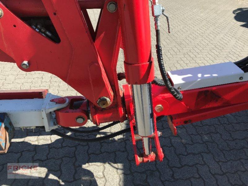 Pflug a típus Pöttinger Servo 6.50 7-Schar, Gebrauchtmaschine ekkor: Demmin (Kép 11)