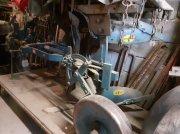 Pflug des Typs Rabe 2 Schar Drehpflug, Gebrauchtmaschine in Berching