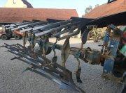 Pflug du type Rabe 4 Schar, Gebrauchtmaschine en Straubing
