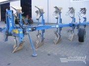 Rabe Albabros 120 M V/80-35-50 Pflug