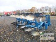 Rabe ALBATROS 120 M Plough