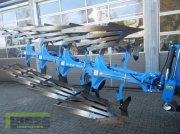 Rabe ALBATROS HA 120 MS Pflug