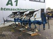 Rabe BUSSARD MD III 80-38 Plug